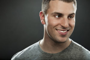 Brian chesky 300x200 - Brian Chesky: building a culture of disruptive sharing