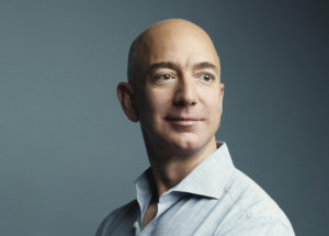 bez04 ehigher res horizontal 300x215 - How Jeff Bezos is taking the world into the future
