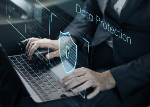 shutterstock 619615334 300x214 - Mitigate your business' biggest cybersecurity risk