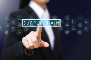 shutterstock 311088734 300x200 - Supply chain finance provides small businesses with financial stability