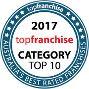 content_fifo_capital_franchise_finance_award_2017