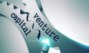venture-capital-south-africa