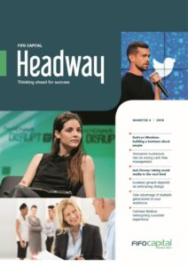 H Q4 2018 NZ CA 212x300 - Headway Magazine