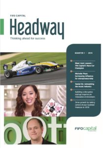 2009 Q1 NZ CA 213x300 - Headway Magazine
