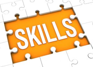 skillsgap-employers