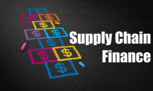 supply-chain-finance