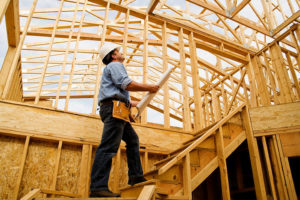 home builder 720 f7wmln 300x200 - Supply Chain Finance provides important support for embattled construction businesses