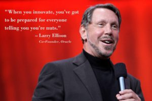 larry-ellison-quote