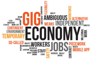 gig 300x192 - As the gig economy grows, businesses face allegations of sham contracting