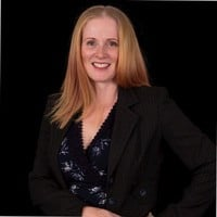 Kate Sievers - QLD Partners