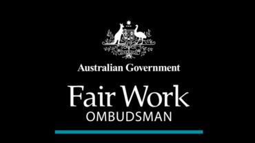 fair work ombudsman stacked white teal line 1024x538 1 370x208 - FWO increases scrutiny on employment relationships